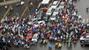 Nỗi lòng người đi ô tô ở Việt Nam: Sướng thì ít, nhục thì nhiều!