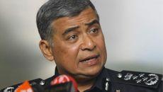 Malaysia công bố hai nghi phạm khác vụ giết Kim Jong Nam