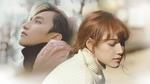 Sơn Tùng áp đảo nghệ sĩ Việt về lượt xem trên Youtube