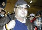 Phát hiện âm mưu đột nhập nơi giữ xác Kim Jong Nam