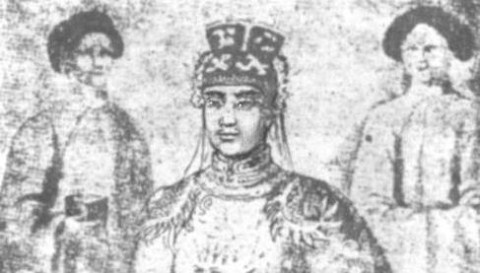 Vị vua nào lập nhiều hoàng hậu nhất?