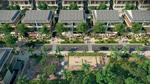 2017, biệt thự đất nền Hà Nội vẫn hút mạnh dòng tiền