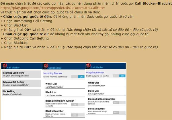 khách hàng mobifone, mạng mobifone, thuê bao mobifone, cuộc gọi lạ nửa đêm