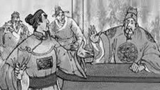Chuyện ít biết về các vị sứ thần trong lịch sử Việt Nam