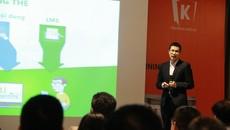 Ra mắt cổng đào tạo trực tuyến giá 10.000 đồng mỗi khóa