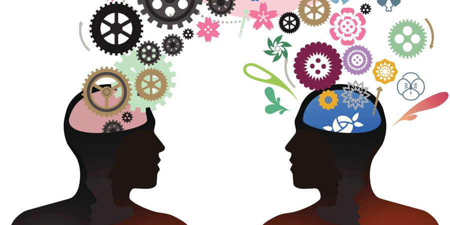 trí thông minh cảm xúc, EQ, rèn trí thông minh cảm xúc, tập luyện trí thông minh cảm xúc, kỹ năng sống
