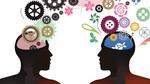 11 dấu hiệu cho thấy bạn thiếu trí thông minh cảm xúc