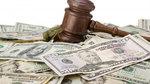 Khối tài sản 4 tỷ USD: 'Miếng ngon' không ai chịu từ bỏ