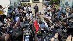 Triều Tiên yêu cầu Malaysia thả 3 nghi phạm