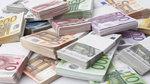 Tỷ giá ngoại tệ ngày 23/2: USD biến động mạnh, chờ bùng nổ
