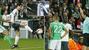 MU trả đá đắt khi giành vé đi tiếp Europa League