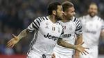 Video bàn thắng Porto 0-2 Juventus