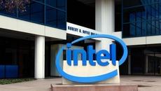 Intel ra mắt chip di động siêu nhanh cạnh tranh với Qualcomm