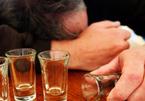 Mùa lễ Tết, lá gan nam giới 'mệt' đến mức nào?
