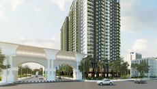 Chiết khấu 7% khi mua căn hộ Anland Complex