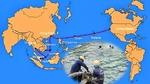 Cuối tháng 3 mới khắc phục xong sự cố cáp quang biển AAG