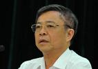 Vụ Formosa: Xem xét kỷ luật ông Võ Kim Cự
