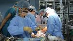 Thủ tướng khen ekip thực hiện thành công ca ghép phổi đầu tiên