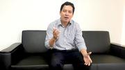 Phát hiện sai phạm trong quảng cáo của YouTube tại Việt Nam