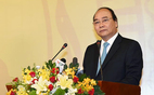 Thủ tướng: Người tốt thường có lòng tự trọng, không đi xin bằng khen