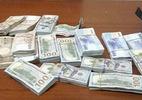 Bọc tiền hơn 6 tỷ trên xe khách không cánh mà bay