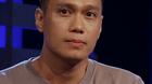 Việt Anh 'Chạy án' kể về biến cố không thể tưởng tượng nổi