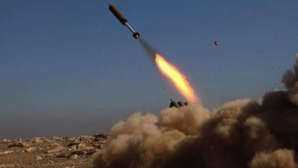 Nhà nước Hồi giáo, IS, Mosul, Iraq, tấn công, đánh giáp lá cà