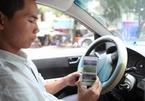 Uber, Grab tự do 'làm giá', taxi truyền thống kêu trời