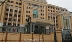 Kết luận thanh tra việc bổ nhiệm lãnh đạo tại Thanh tra CP
