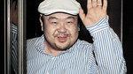 Khi nào biết nguyên nhân cái chết của Kim Jong Nam?