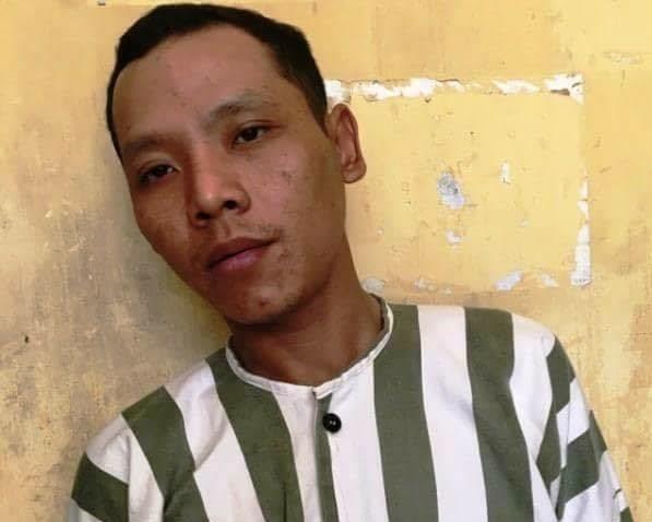 Người đàn ông chết oan vì cơn 'ngáo đá' của gã trai Sài Gòn