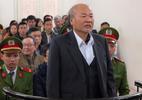 Tranh cãi về khối tài sản kếch xù của bố Giang Kim Đạt
