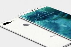 Hé lộ tính năng quan trọng nhất của iPhone 8