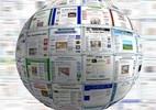 Chặn truy cập, thu hồi tên miền các trang thông tin vi phạm