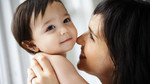 Từ chối mẹ con tôi rồi sau này anh vẫn có quyền nhận con?