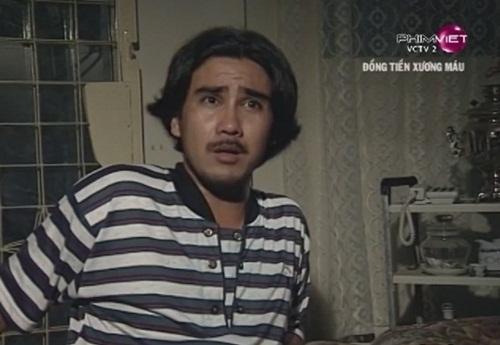 Mối duyên 20 năm của MC Quyền Linh và diễn viên Cát Tường