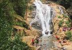Lâm Đồng: Tour du lịch 'chui' đưa khách vào chỗ chết