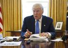 Trump muốn kho vũ khí hạt nhân Mỹ phải vượt Nga