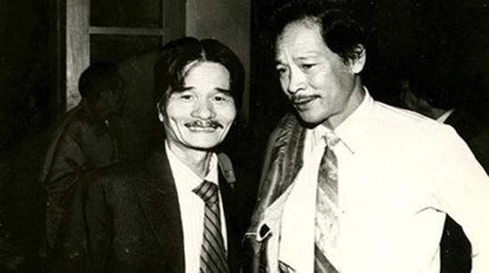 Lê Mộng Hoàng, Lê Cung Bắc, Nguyễn Phương Điền, mộng vân