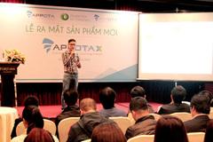 Ra mắt giải pháp quảng cáo cho ứng dụng di động AppotaX