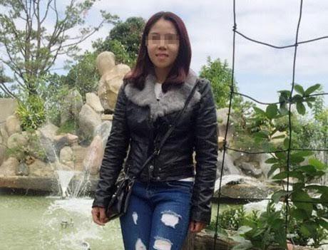 vợ cùng nhân tình giết chồng, phi tang, Lâm Đồng