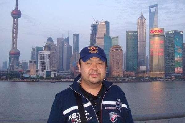 Malaysia nhờ Trung Quốc tìm người nhà Kim Jong Nam