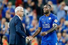 Ranieri điếng người, nhận 3 triệu bảng bồi thường