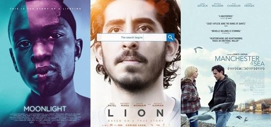 'La La Land' sẽ viết lại lịch sử Oscar?