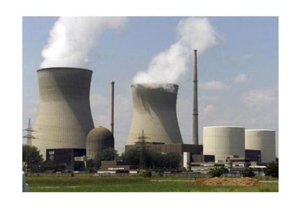 Đại dương và tương lai năng lượng hạt nhân