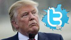 Cựu trợ lý tiết lộ mẹo hạn chế Trump dùng Twitter