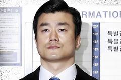 Hàn Quốc bắt trợ tá của Tổng thống Park