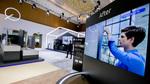SEAO Forum 2017: Samsung sáng tạo nâng cao trải nghiệm người dùng
