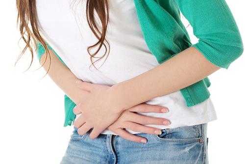 5 sai lầm khiến bệnh viêm đại tràng khó khỏi