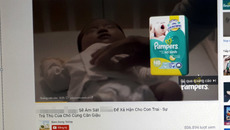 Bộ Văn hoá lên tiếng về nội dung xấu độc trên YouTube